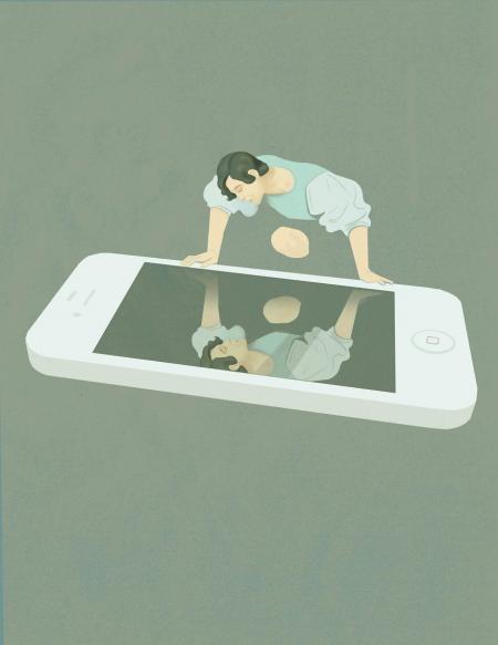 ilustrasi-kekonyolan-dunia-modern-8
