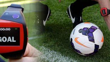 5 Teknologi Sepak Bola Paling Canggih di Dunia Sejauh Ini